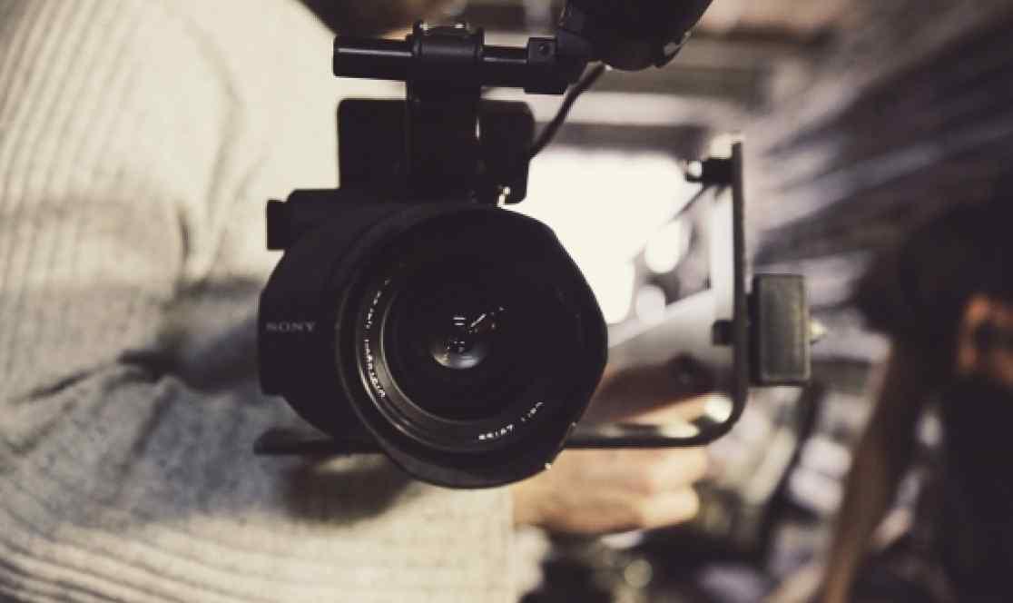 video paslaugos